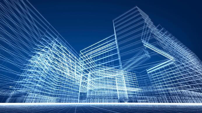 牛景峰称雄安新区规划建设将坚持&quot世界眼光国际标准中国特色高点